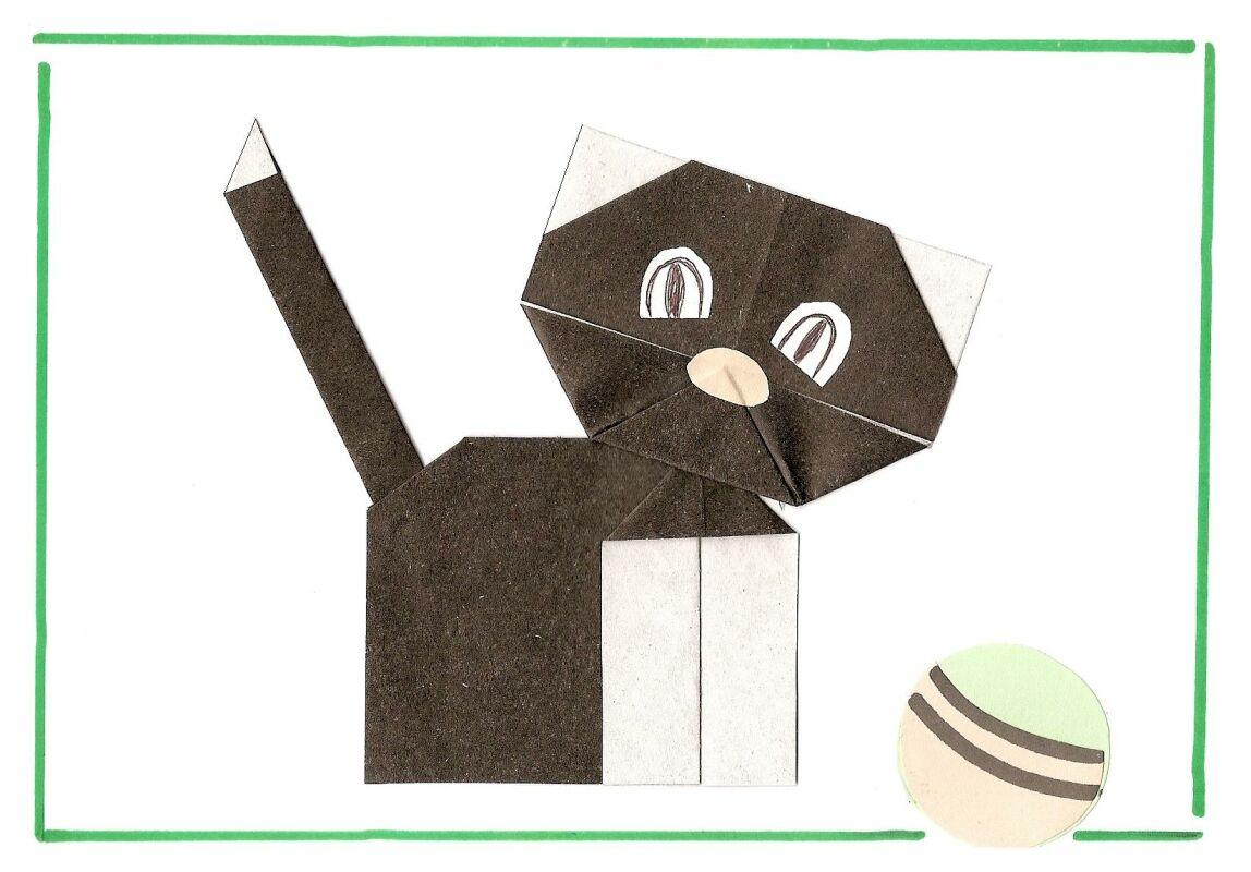 http://baby-scool.narod.ru/zanyatiya/5_7/origami/img/kotenok.jpg