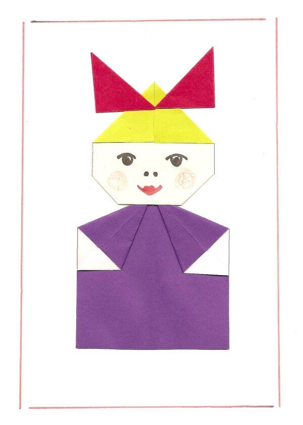 http://baby-scool.narod.ru/zanyatiya/5_7/origami/img/kukla.jpg
