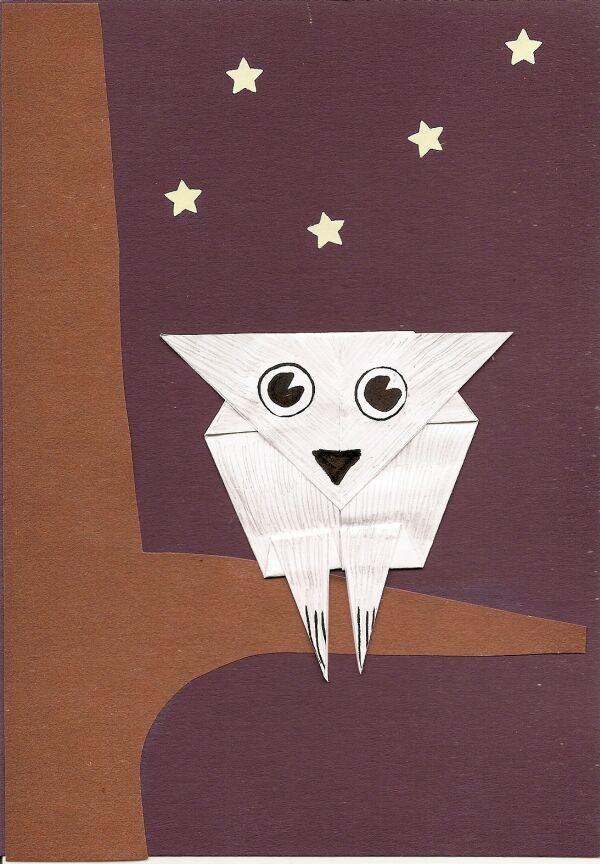 http://baby-scool.narod.ru/zanyatiya/5_7/origami/img/sova.jpg